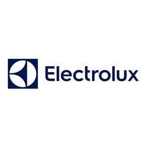 eléctrodomesticos electrolux