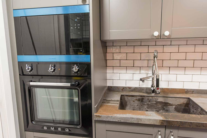k2-muebles-casa-castellon-cocina-10 - K2 Decoración