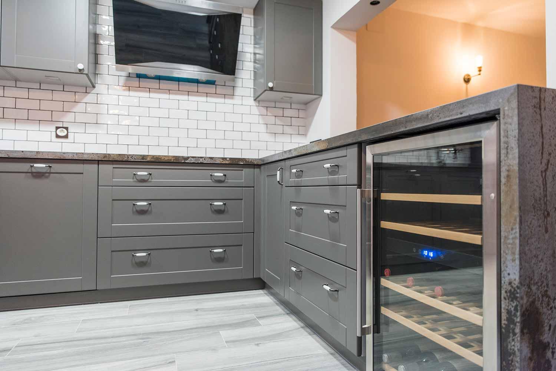 k2-muebles-casa-castellon-cocina-11 - K2 Decoración