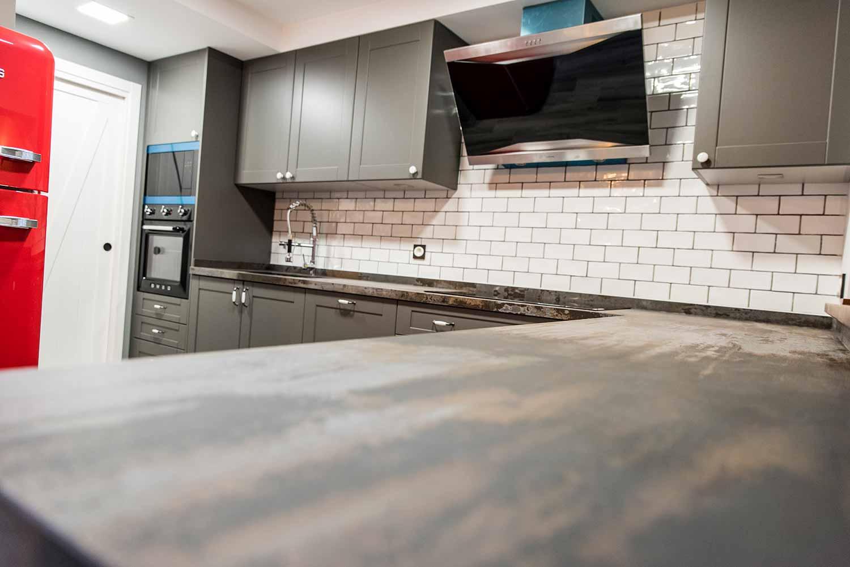 k2-muebles-casa-castellon-cocina-12 - K2 Decoración