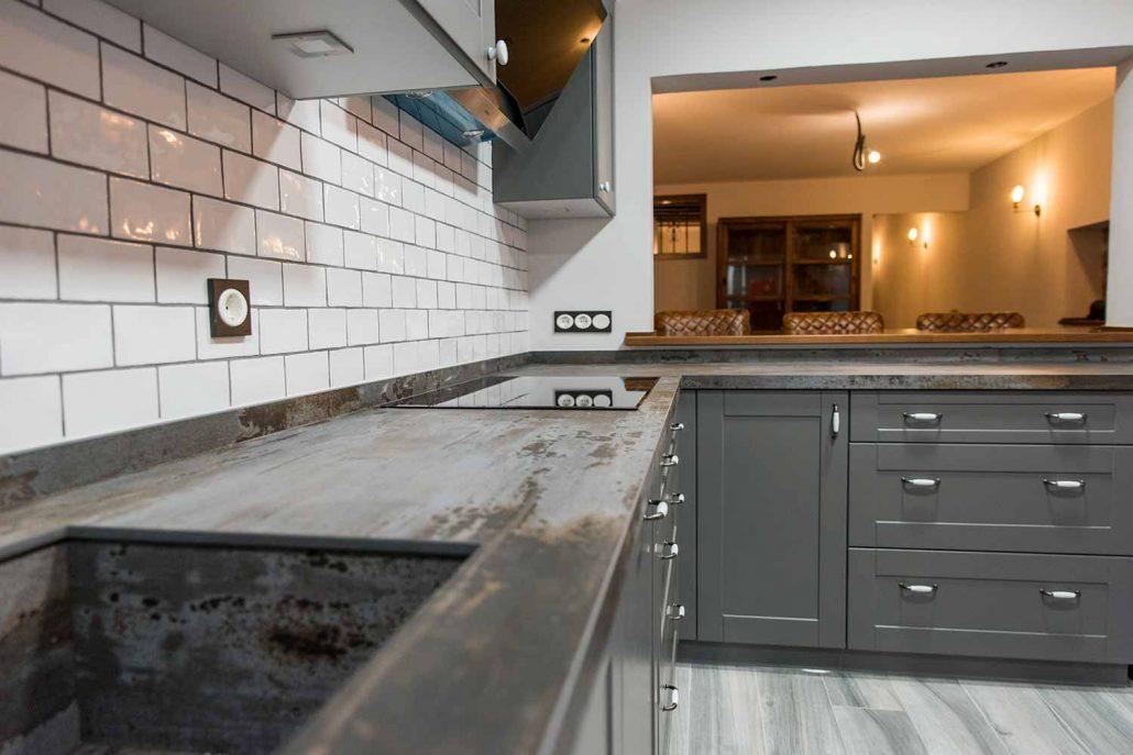 Muebles bao castellon latest esperamos with mobiliario - Muebles de cocina en castellon ...
