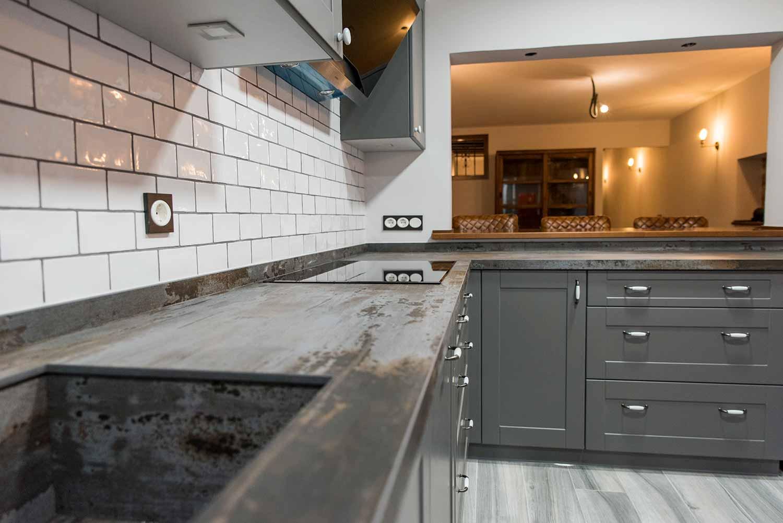 k2-muebles-casa-castellon-cocina-15 - K2 Decoración