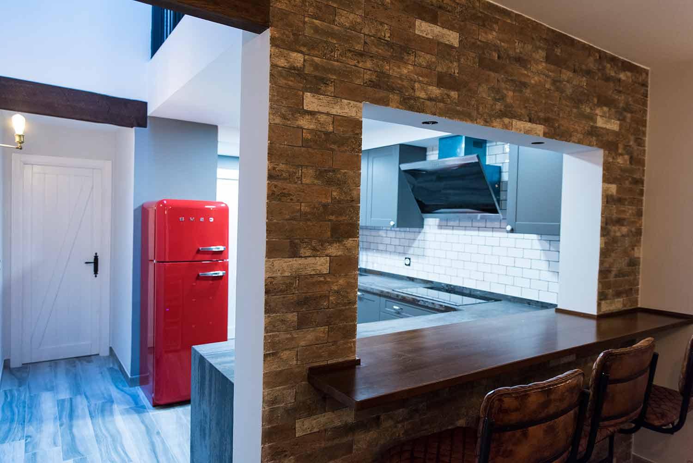 k2-muebles-casa-castellon-cocina-2 - K2 Decoración