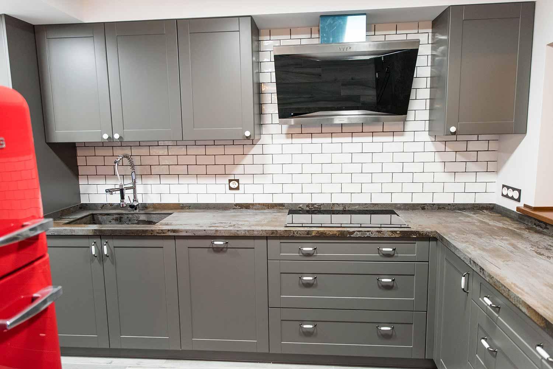 k2-muebles-casa-castellon-cocina-4 - K2 Decoración