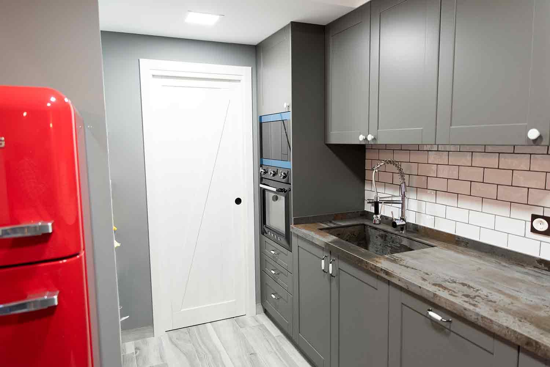 k2-muebles-casa-castellon-cocina-5 - K2 Decoración