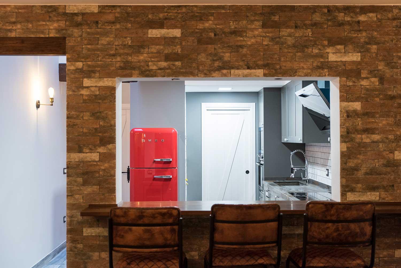 k2-muebles-casa-castellon-cocina - K2 Decoración